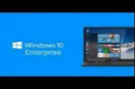 Windows 7 10 X64 21in1 OEM ESD en-US AUG 2020 {Gen2}